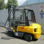 carrello-elevatore-diesel-usato-om-xd30 (2)