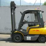 carrello-elevatore-diesel-usato-om-xd30 (3)