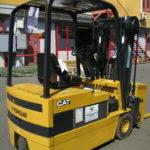 carrello-elevatore-usato-cat-f35 (2)