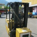 carrello-elevatore-usato-cat-f35 (4)