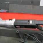 chiavi-idrauliche-usato-dem-plarad-dem-12-tsx-1