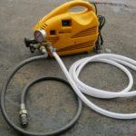 pompe-provaimpianti-usato-rems-e-push-1