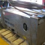 idropulitrici-usato-ipc-socaf-sml-21-200-tst-1