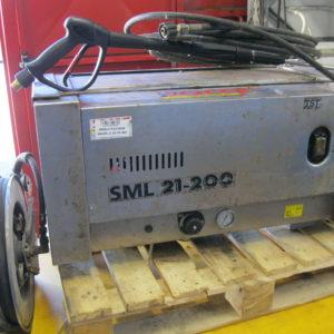 idropulitrici-usato-ipc-socaf-sml-21-200-tst-2