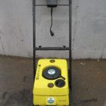 lavapavimenti-usata-karcher-br400-1