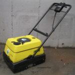 lavapavimenti-usata-karcher-br400-2