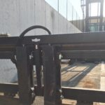 poszionatore-forche-cascade-60r-fps-73-1