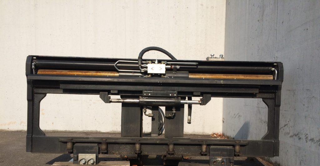 poszionatore-forche-cascade-60r-fps-73-2