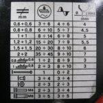puntatrice-tecna-usata-mod-3480-1