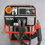 puntatrice-tecna-usata-mod-3480-2