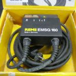 saldamanicotti-rems-usata-mod-emsg160-1