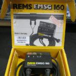 saldamanicotti-rems-usata-mod-emsg160-2