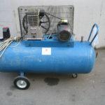 compressore-usato-lt200