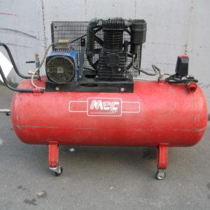 compressore-usato-mec-270