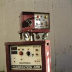 saldatrice-a-filo-raff-usata-weldtronic-thyricontrol600-pulser-1