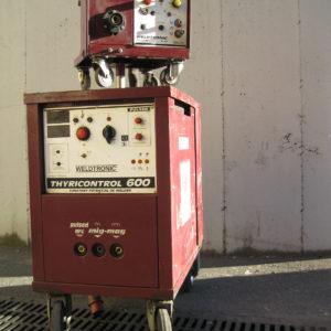 saldatrice-a-filo-raff-usata-weldtronic-thyricontrol600-pulser-2