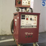 saldatrice-a-filo-raff-usata-weldtronic-thyricontrol600-pulser-4