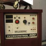 saldatrice-a-filo-raff-usata-weldtronic-thyricontrol600-pulser-5