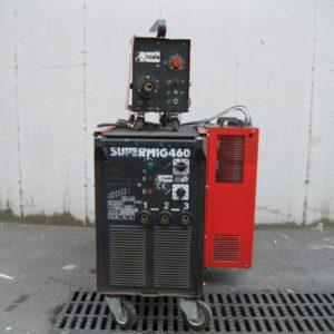 saldatrice-a-filo-raff-usata-telwin-supermig460