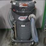 aspiratore-industriale-usato-delfin-dm400il001 (1)