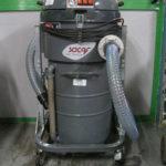 aspiratore-industriale-usato-delfin-dm400il001 (2)