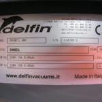 aspiratore-industriale-usato-delfin-dm400il001 (5)