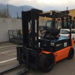 carrello-elevatore-elettrico-nuovo-doosan-b50x5-1