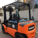 carrello-elevatore-elettrico-nuovo-doosan-b50x5-2