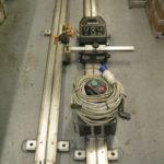 carrello-motorizzato-x- saldatura-usato-carpano-equipment-squirrel (1)