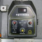 carrello-motorizzato-x- saldatura-usato-carpano-equipment-squirrel (2)