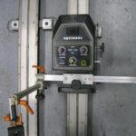 carrello-motorizzato-x- saldatura-usato-carpano-equipment-squirrel (3)