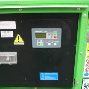 generatore-grenpower-usato-mod-gp66sia (1)