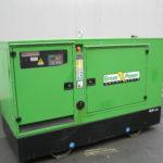 generatore-grenpower-usato-mod-gp66sia (2)