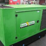 generatore-grenpower-usato-mod-gp66sia (3)