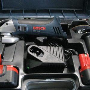 smerigliatrice-a-batteria-usata-bosch-gws-14,4v