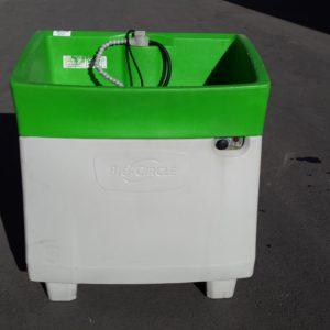 vasca-lavaggio-usato-bio-circle (3)