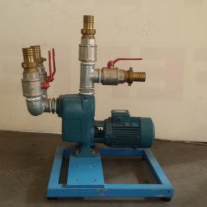 pompe-immersione-usato-calpeda-a50-125ce (1)