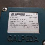 pompe-immersione-usato-calpeda-a50-125ce (3)