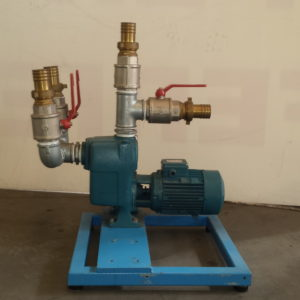 pompe-immersione-usato-caprari-e8s559a (1)