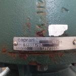 pompe-immersione-usato-caprari-e8s559a-3