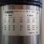 pompe-immersione-usato-caprari-mc860 (2)