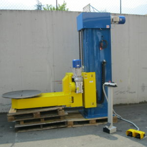 posizionatori-usato-automa-spk3-1000 (1)