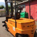 carrello-elevatore-diesel-usato-caterpillar-vc60d -2