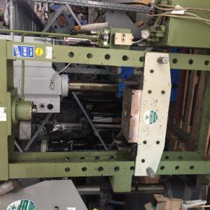 pressa-verticale-elettrica-usata-omcn-162r-50ton (4)