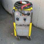 taglio-plasma-usato-cea-puls90 (1)