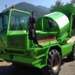betoniera-autocaricante-usata-merlo-db-3504 (2)