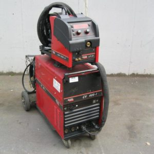 saldatrice-a-filo-raff-usata-lincoln-cv405i (1)