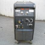 SALDATRICE A FILO COMPATTA 380V FIMER MOD. TM350 USATA-3