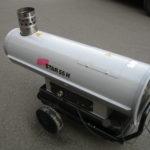 generatore-aria-calda-usato-axe-star55h (1)