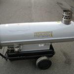 generatore-aria-calda-usato-axe-star55h (3)